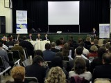 7 December 2015 - HURO Programme Closing Conference